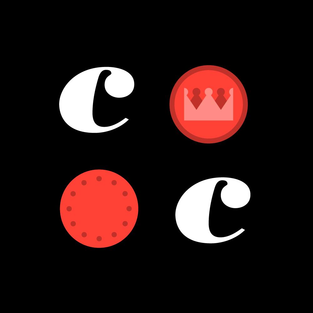 Cc logo primary